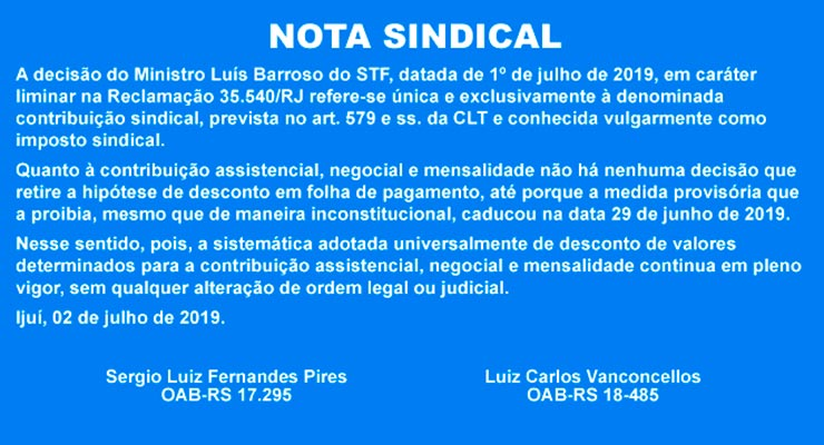 nota-sindical-02